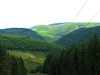 How green is my Valley 17th Aug 2011 (Gareth Lovering Photography 5,000,061) Tags: forest port panasonic valley talbot lovering neath cymmer gh2
