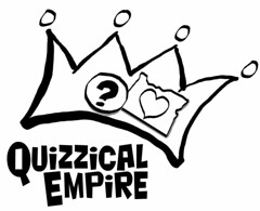 Quizzical Empire @ Saraveza Bottle Shop & Pasty Tavern
