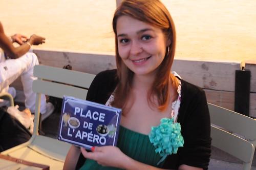 apero-paris-plage2011 058