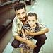 PPR2011_7_6-1