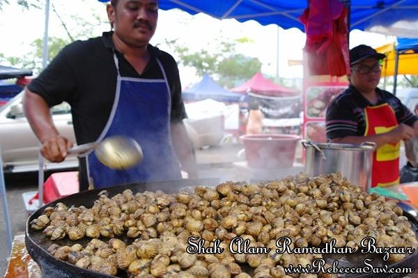 2011 ramadan bazaar shah alam-24