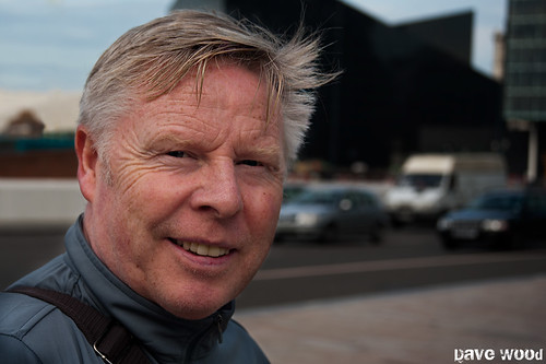 Sammy Lee, Liverpool FC and England