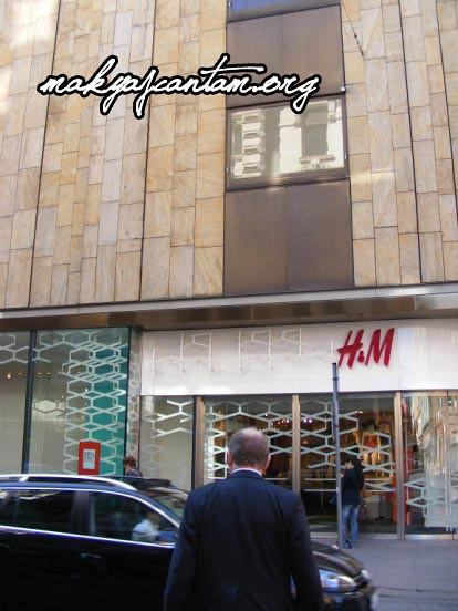 h_m_magazasi