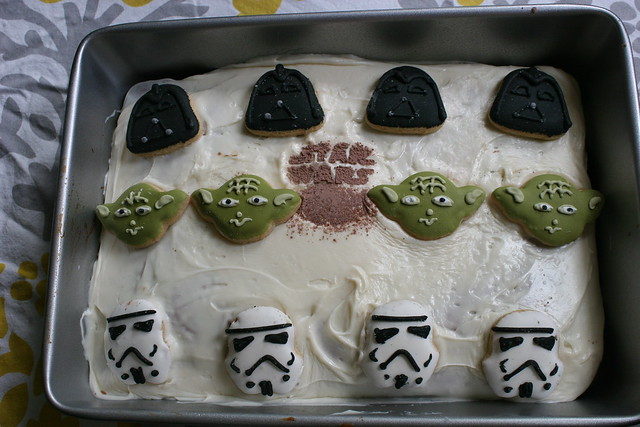 starwarsparty11 013