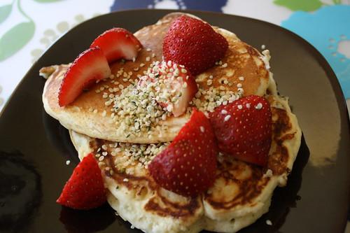 IMG_5659 pancakes