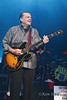 The J. Geils Band @ DTE Energy Music Theatre, Clarkston, MI - 08-19-11
