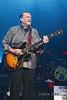 The J. Geils Band @ DTE Energy Music Theatre, Clarkston, MI - 08-19-11