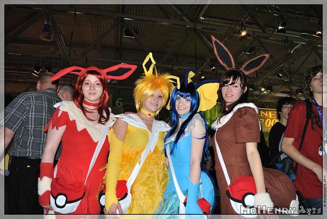 Gamescom 2011 - Fr - 098