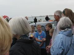Fiskeauktion 2011 031