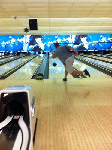 BowlingWithMom&Donnie-Aug2011 010