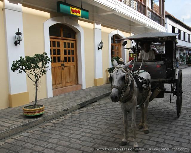 Calle Crisologo-36.jpg