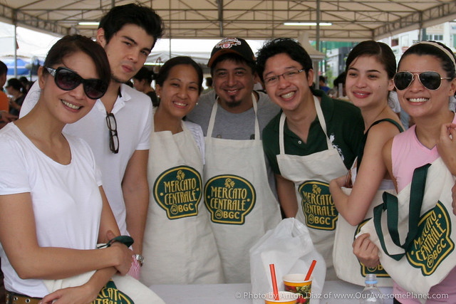Mercato Centrale First Weekend -)-58.jpg