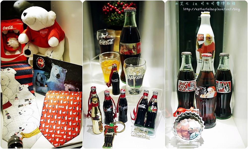 37 聖誕收藏