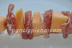 spiedini prosciutto e melone3