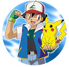 Pokemon-Episode-1