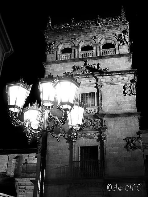 IMG_0493 Salamanca 2 BN