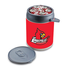 Louisville Cardinals Can Cooler