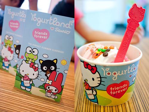 yogurtland10