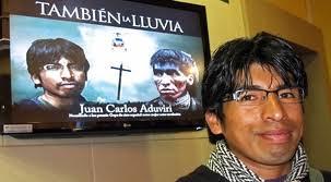 JUAN-CARLOS-aduviri 03