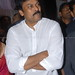 Chiranjeevi-At-Designer-Bear-Showroom-Opening_13