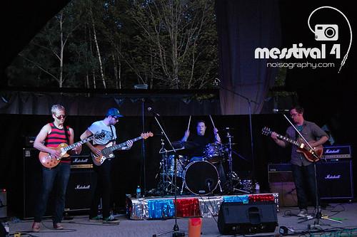NERD ARMY - Messtival 4 - 2011 - 11