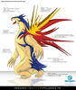 Pokedex_157___Typhlosion_FR_by_Pokemon_FR