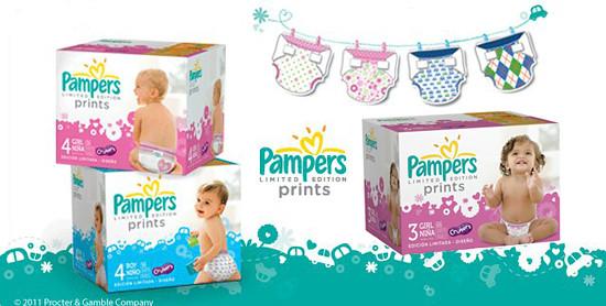 pampers-prints拷貝