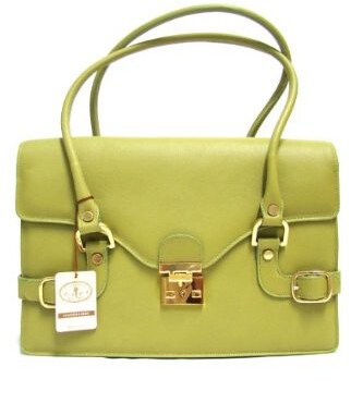 classicbag12