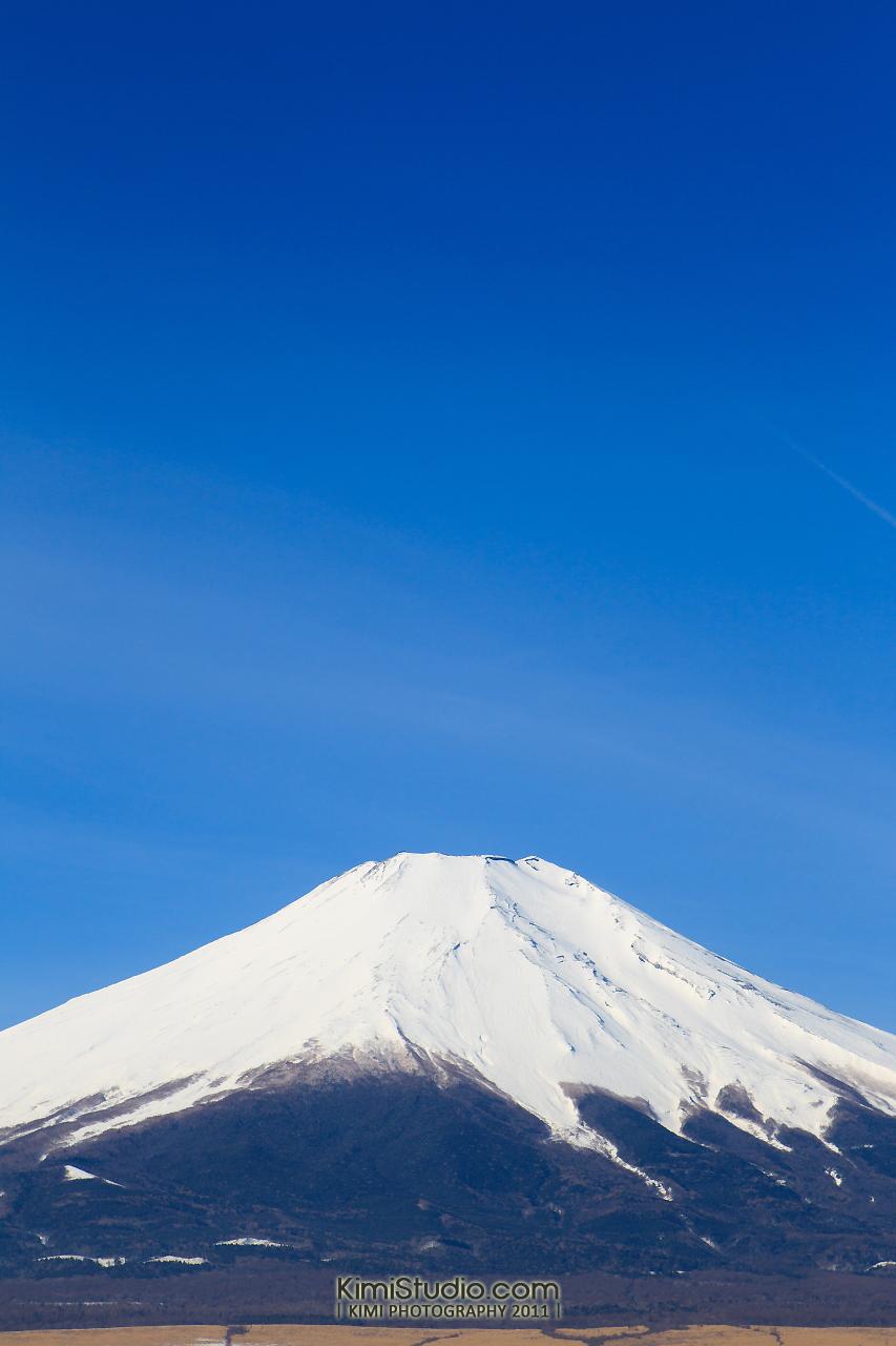2011年 311 日本行-737