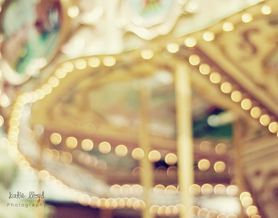 Carousel-Bokeh-2-11x14