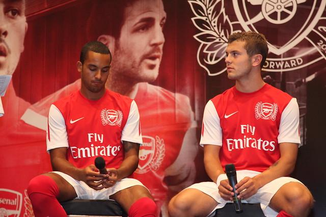 Arsenal_Malaysia_Nike_Tour_Asia_6