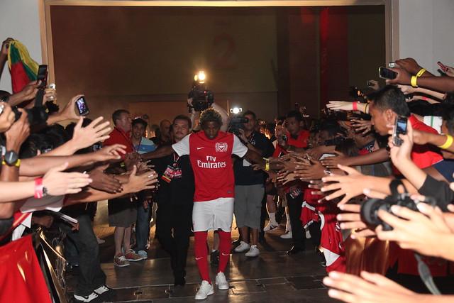 Arsenal_Malaysia_Nike_Tour_Asia_7