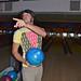 PABST Bowl - o - RAMA! 8.28.11 - 07