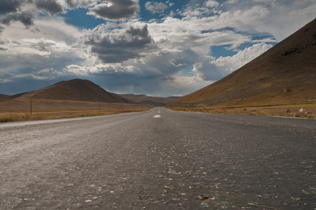 No_Mans_Land_Russia_Mongolia