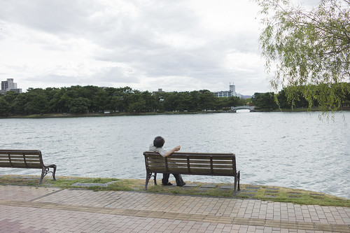 JJ C8 06 024 福岡市中央区 M9 ST35 2.5#
