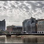 Thames thumbnail