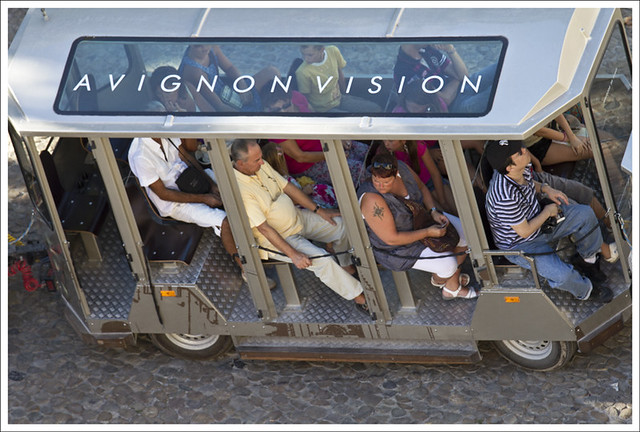 2011-08-29 Avignon 2 (Avignon Vision)