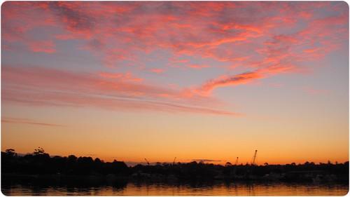 110827_sunset