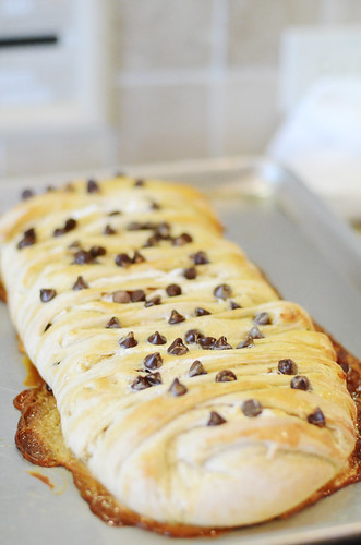 homemade-bread-smore-braid