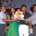 Rangam-Movie-100days-Function_62