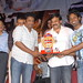 Rangam-Movie-100days-Function_70