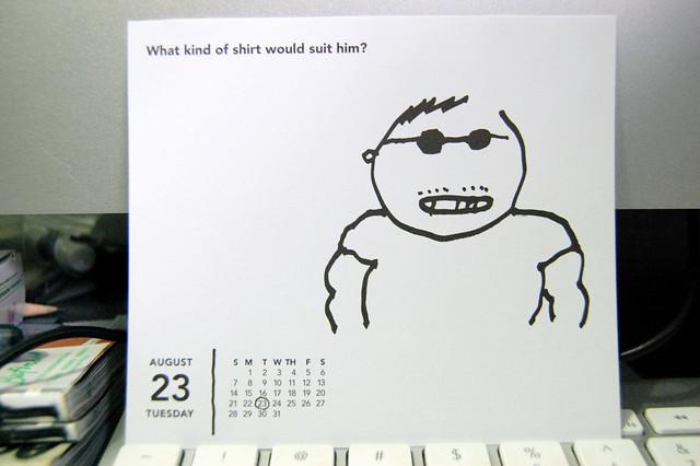 2011 08 23