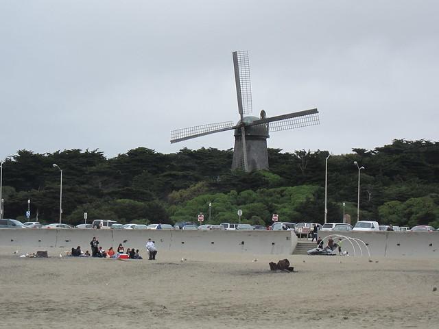 San Francisco August 2011 313