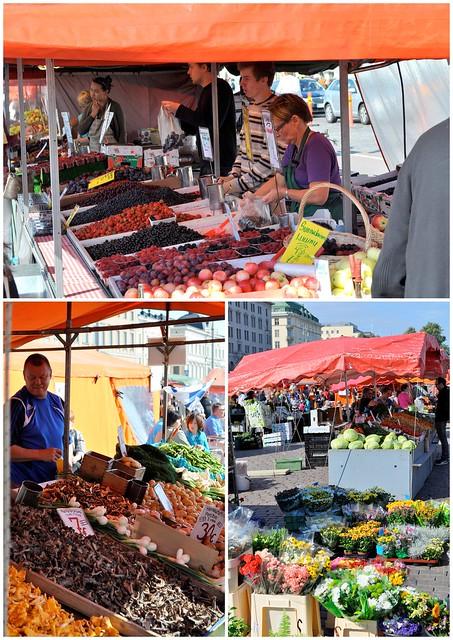 soome 1. turg