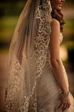 wedding ideas 8
