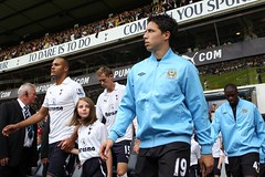 Samir Nasri (Manchester City FC - Official) Tags: city london manchester unitedkingdom samir premier league mcfc nasri