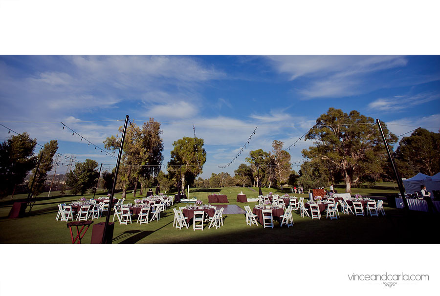 reception details all chairs