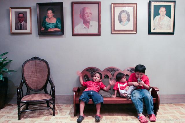 Casa Roces-5.jpg