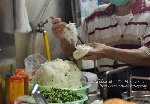 溫州街蔥油餅002.jpg