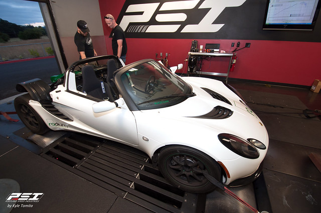 Radium Engineering Turbo Lotus Elise at PSI.jpg